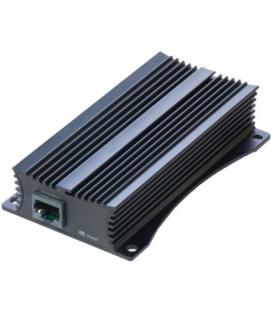 MikroTik Routerboard 48V to 24V Gigabit PoE Converter
