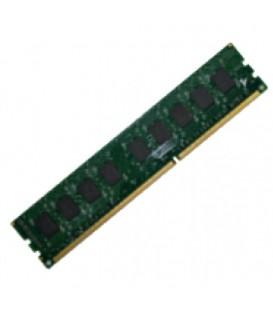 QNAP RAM-4GDR3EC-LD-1333 4GB DDR3 ECC LONG-DIMM Ram Module