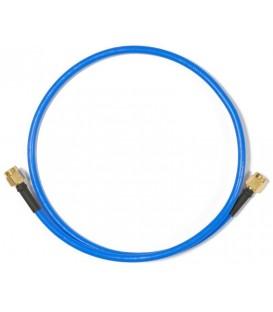 MikroTik Routerboard Flex-guide Cable ACRPSMA