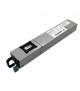 QNAP SP-A02-650W-S-PSU Power Supply Unit for TS-x80U Series