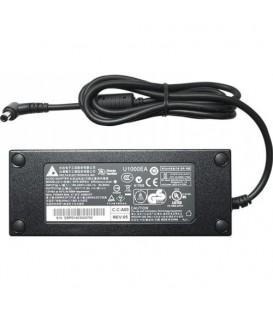 Asustor 90W Power Adaptor