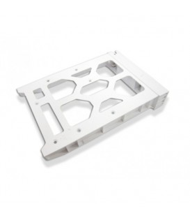 QNAP SP-X20-TRAY White Hard Drive Tray for 2.5'' & 3.5'' HDD