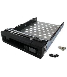 QNAP SP-X79U-TRAY Hard Drive Tray for TS-x79U/TS-x80U Rack