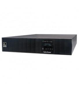 CyberPower Online Series OL1500ERTXL2U 1500VA 1350W