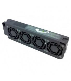 QNAP SP-A02-8CM4-FAN-MODULE Fan Module for TS-EC1680U Series
