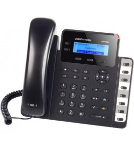 Grandstream GXP1628 Small Business HD Gigabit IP Phone