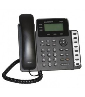 Grandstream GXP1630 Small Business HD Gigabit IP Phone