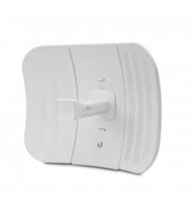 UBIQUITI LiteBeam™ M5 AirMax LBE-M5-23 5GHz 23dBi