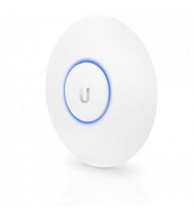 UBIQUITI UniFi AP-AC-LR Indoor Dual Band WiFi System