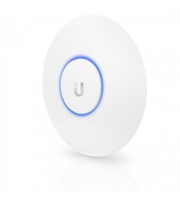 UBIQUITI UniFi AP-AC-LITE Indoor Dual Band WiFi System