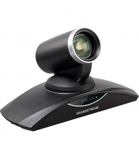 Grandstream GVC3200 SIP/Android™ Video Conferencing System