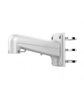 HIKVISION DS-1602ZJ-POLE Vertical Pole Mount Bracket
