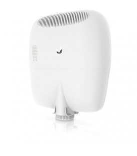 UBIQUITI EdgePoint™ EP-R8 WISP Control Point Layer-3 Router