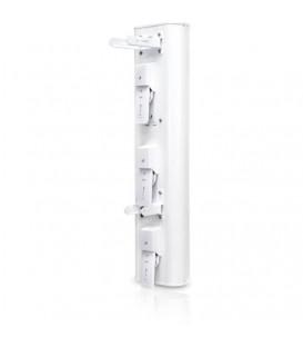 UBIQUITI airPrism® 5GHz 3x30° HD Sector Antenna AP-5AC-90-HD