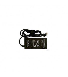 Vivotek AA-341 AC230V AC24V 3.5A Power Adapter