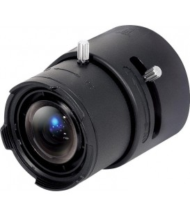 Vivotek AL-232 3.1 ~ 8mm, F1.2, Auto-Iris Lens