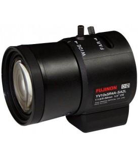 Vivotek AL-233 5 ~ 50mm, F1.6, DC-iris Lens