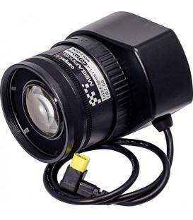 Vivotek AL-242 12.5 ~ 50mm, F1.4, P-iris Lens