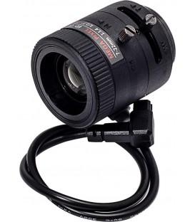 Vivotek AL-243 7 ~ 22mm, F1.4, P-iris Lens