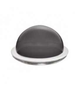 ACTi PDCX-1105 Vandal Resistant Smoked Dome Cover