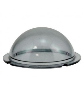 ACTi PDCX-1112 Vandal Proof Smoked Dome Cover