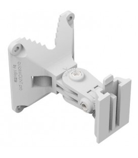 MikroTik Routerboard quickMOUNT pro QMP Wall Mount Adapter