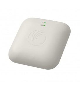Cambium Networks cnPilot™ E400 Dual Band ac Indoor Access Point