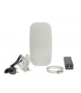 Cambium Networks ePMP Force 180 5GHz Integrated Radio