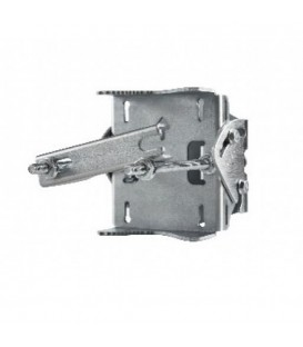 Cambium Networks PMP 450i Tilt Bracket Assembly