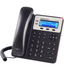 Grandstream GXP1625 Small-Medium Business HD IP Phone