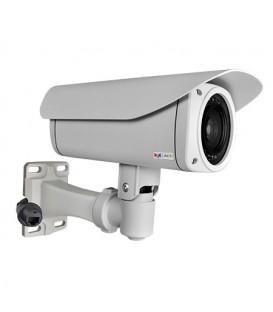 ACTi B44 1.3MP Zoom Bullet Camera D/N Basic WDR SLLS 10x Zoom Lens
