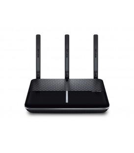 TP-Link Archer VR600 AC1600 WiFi Gigabit VDSL/ADSL Modem Router