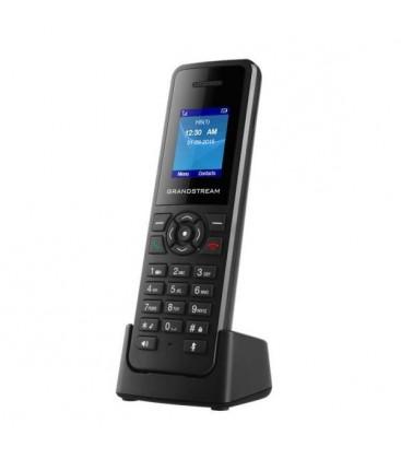 Grandstream DP720 DECT Cordless HD Handset VoIP Phone