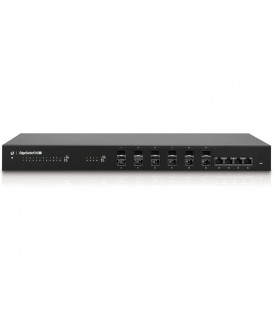 UBIQUITI EdgeSwitch™ 16 XG 10G 16-Port Managed Aggregation Switch