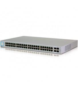 UBIQUITI UniFi® Switch 48 Managed Gigabit SFP+ Switch