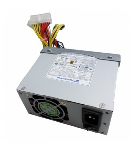 QNAP PWR-PSU-250W-FS01 250W Power Supply Unit