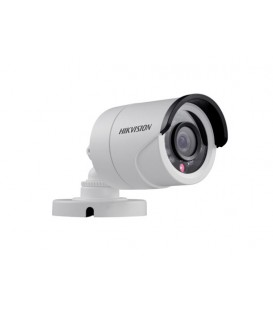 HIKVISION DS-2CE16C0T-IR 720P Turbo HD IR Bullet Camera