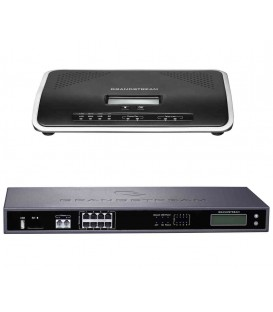 Grandstream UCM6202 IP PBX Appliance