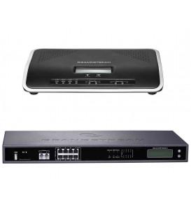 Grandstream UCM6208 IP PBX Appliance