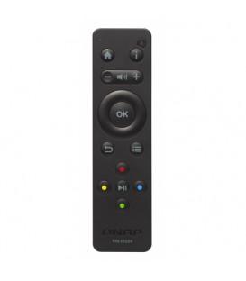 QNAP RM-IR004 Infrared (IR) Remote Control