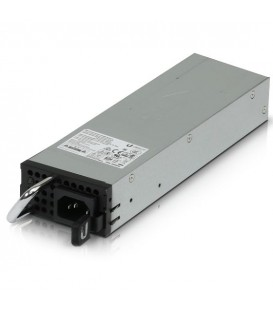 UBIQUITI EdgePower™ EP-54V-150W-AC Optional Power Supply Module