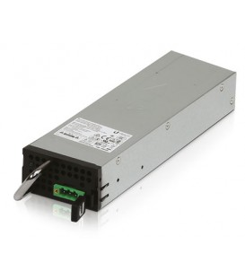 UBIQUITI EdgePower™ EP-54V-150W-DC Optional Power Supply Module