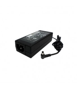 QNAP PWR-ADAPTER-65W-A01 65W Power Adapter for 2-bay NAS