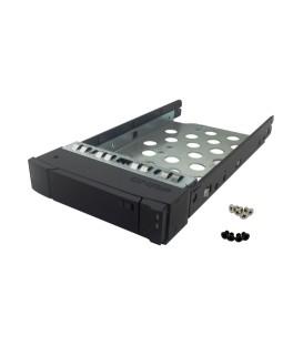 QNAP SP-ES-TRAY-LOCK HDD Tray for ES NAS Series