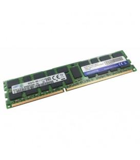 QNAP RAM-16GDR3EC-RD-1600 16GB DDR3 ECC LONG-DIMM Ram Module