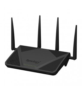 Synology RT2600ac Dual Band Wireless Router