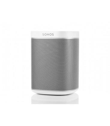 Sonos Play:1 Bianco