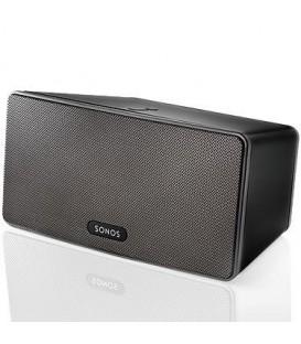Sonos Play:3 Nero
