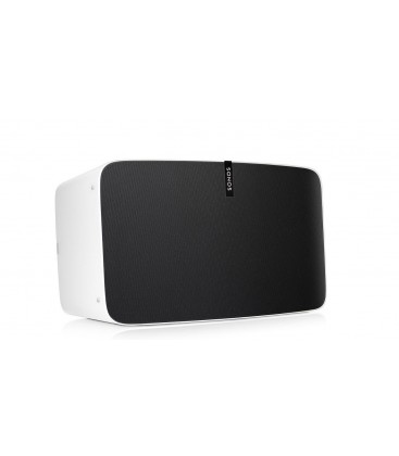 Sonos Play:5 Bianco