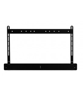 Cavus SNPBF Universal Frame for for Sonos Playbar